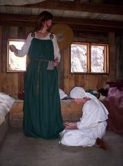dressmaking2.jpg